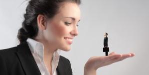 Как девушки поколения Z преодолевают дискриминацию в IT