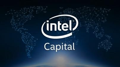 Intel Capital создает фонд с уставным капиталом $125 млн для поддержки предпринимательских проектов женщин и представителей социальных меньшинств