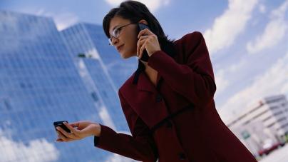 По вашему мнению, женская привлекательность влияет на успешность ведения бизнеса?