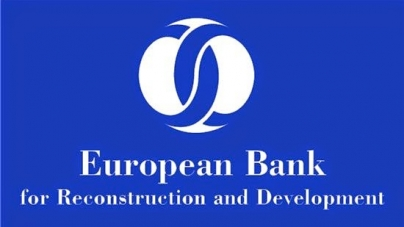 ЕБРР с 2015 года будет давать гранты женщинам-предпринимателям