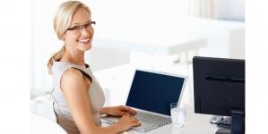 Безкоштовний хакатон для жінок-підприємців