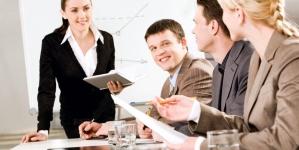 В России стали лучше относиться к женщинам-предпринимателям