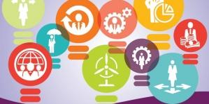 Индекс экономической политики в сфере МСП: Страны Восточного партнерства 2016 – Оценка применения Европейского акта о малом бизнесе