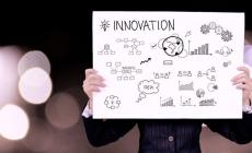 ООН проводить конкурс для дівчат з ІТ-підприємництва