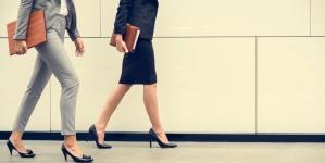 """""""ООН Жінки"""" оголошує конкурс на посади експертів із гендерної рівності для Суспільного"""