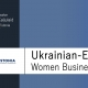 Ukrainian-Estonian Women Business Forum