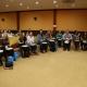 WTECH: В Украине запускается клуб для женщин-руководителей в IT