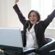 Стать смелее: воркшоп по карьерному продвижению и запуску бизнеса
