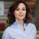 Зоя Литвин — у ТОП-5 жінок-підприємиць року від ООН