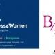 """Жінок-підриємниць Донбасу запрошують на щорічний форум """"Business4Women"""" у Маріуполі"""